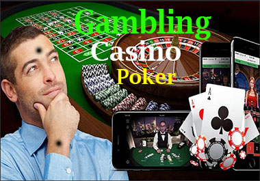 DA 50 Plus 350 Pbn Backlinks for Gambling,  Casino,  Poker Website Improve Your Ranking