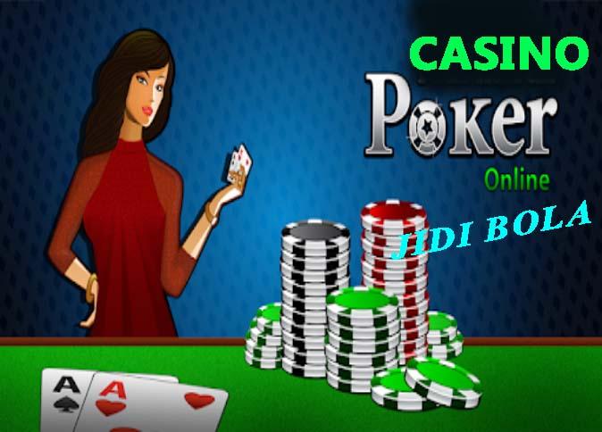 Permanent 200 Judi Bola,  Casino,  Poker,  Gambling PBNs Post Links Google Ranking Updates