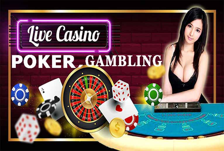 Live 300 Judi Bola,  Casino Online,  Poker Online,  Gambling Sites PBNs Post Links
