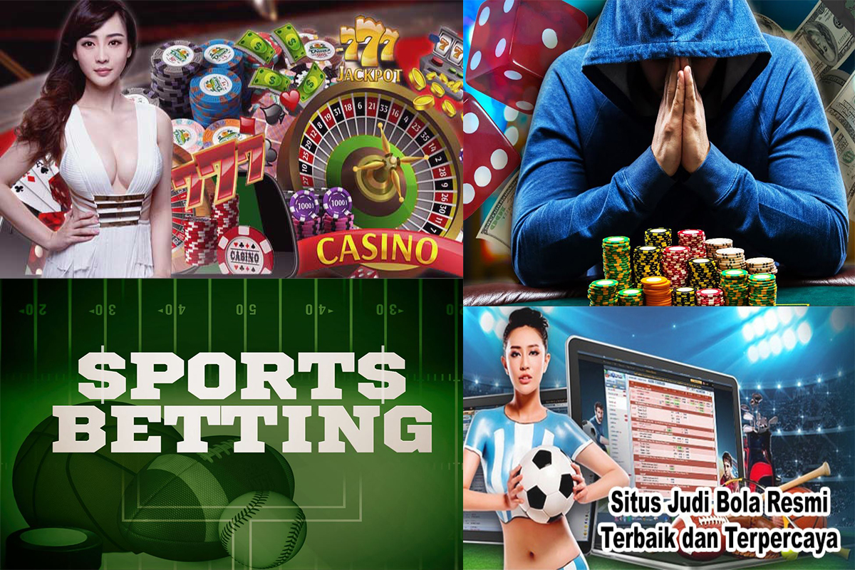Permanent 250 Judi Bola,  Casino,  Poker,  Gambling PBNs Post Boost Your Website Ranking