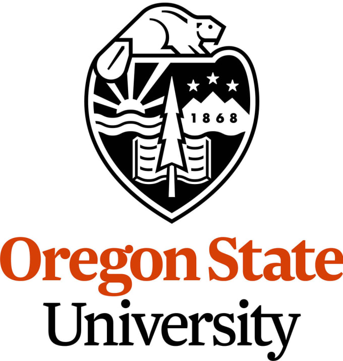 Guest Post On Oregonstate University- Oregonstate. edu DA85