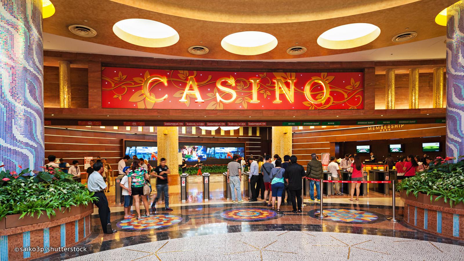 Build 4000 Powerful SEO Backlinks for Casino,  Gambling or Poker Websites