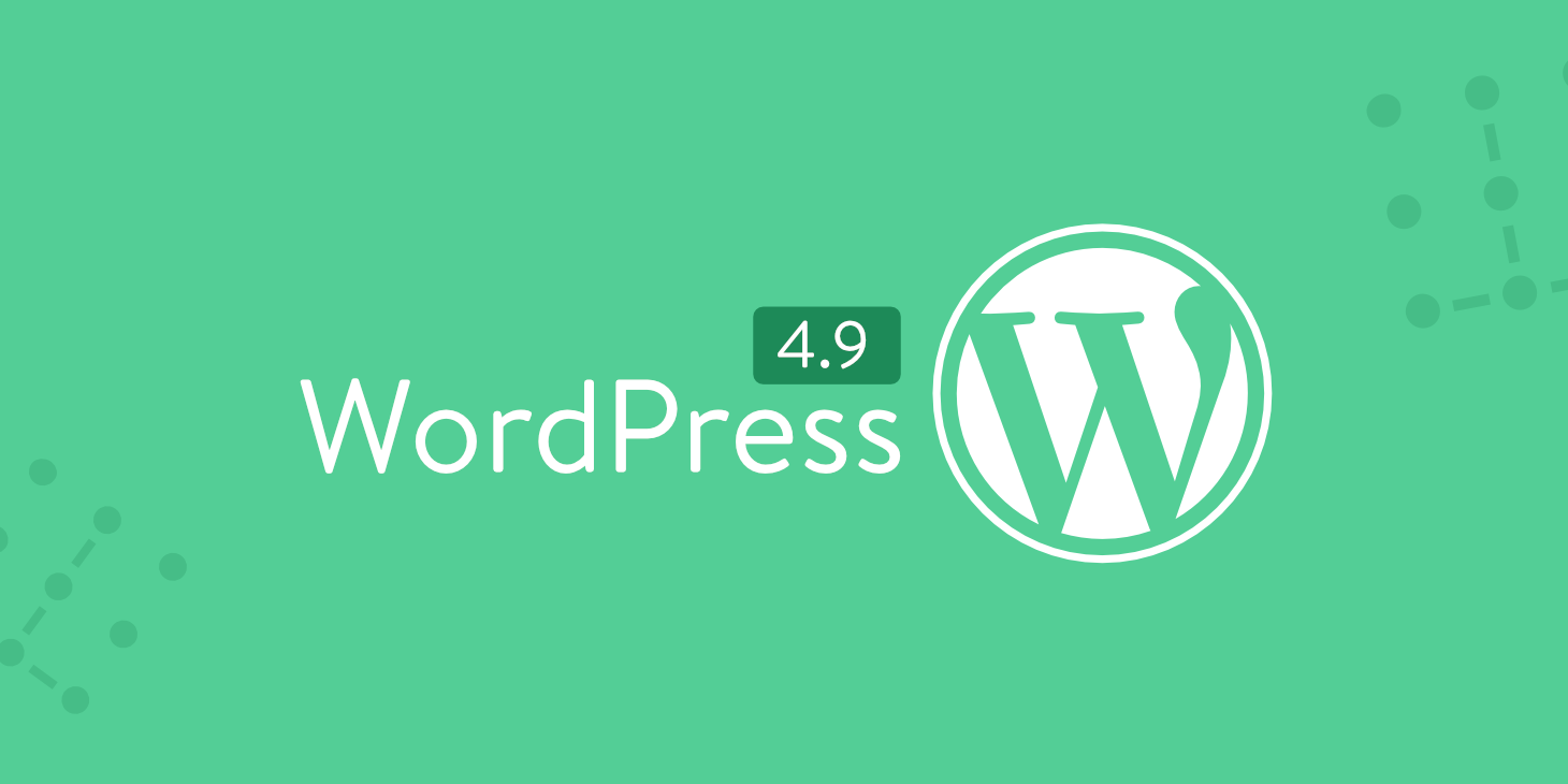 I will fix wordpress issues or migrate wordpress site