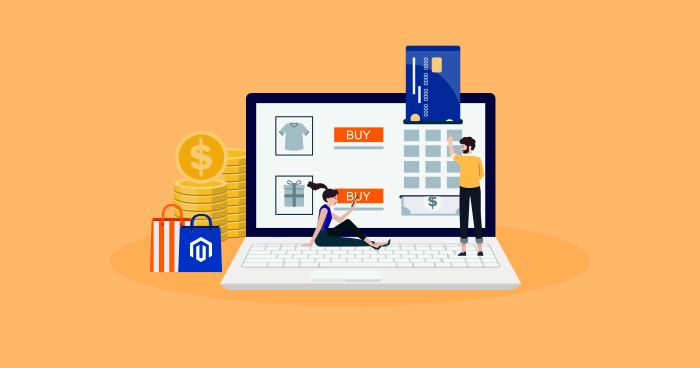 Create Ecommerce Store Using Woocommerce In Wordpress