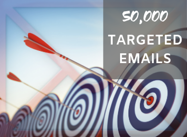15-000-Geo-amp-Keyword-Targeted-Emails