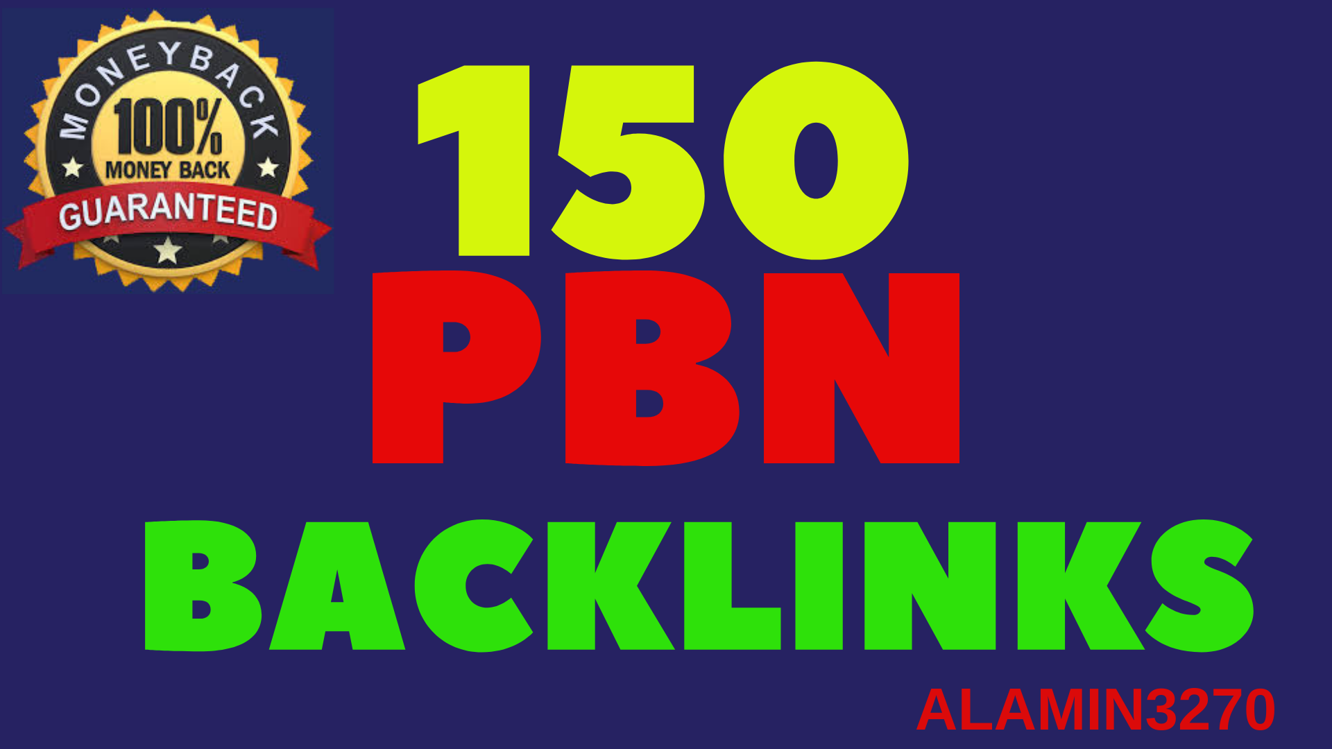 Write and SUBMIT 150 WEB 2.0 PBN POST IN HIGH DA/PA websites