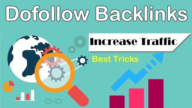 Provide 5 Dofollow Niche Relevant Blog commenting increase site quickly in google