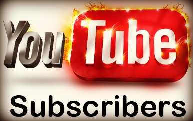 Organic YouTube promotion real audience social media marketing