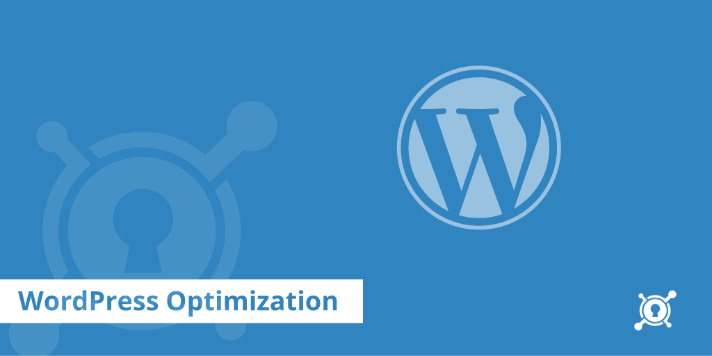 Limited Time Offer Optimize Your WordPress Site Speed