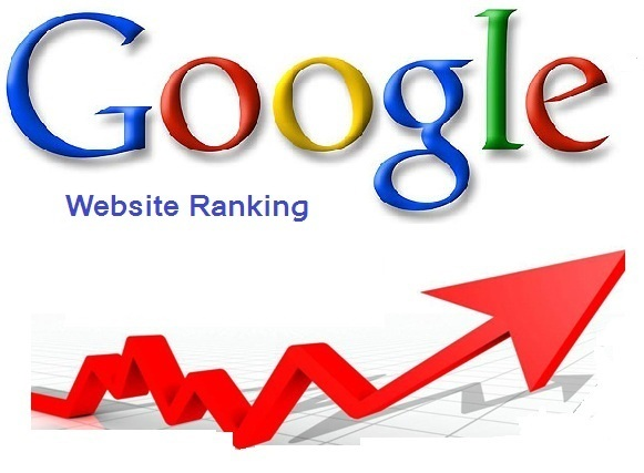 Rank Your website For Quality Backlink