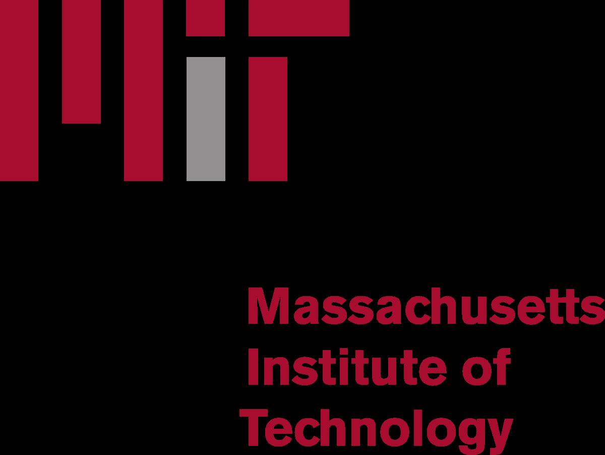 Guest post on DA94 Massachusetts Institute of Technology Mit. edu