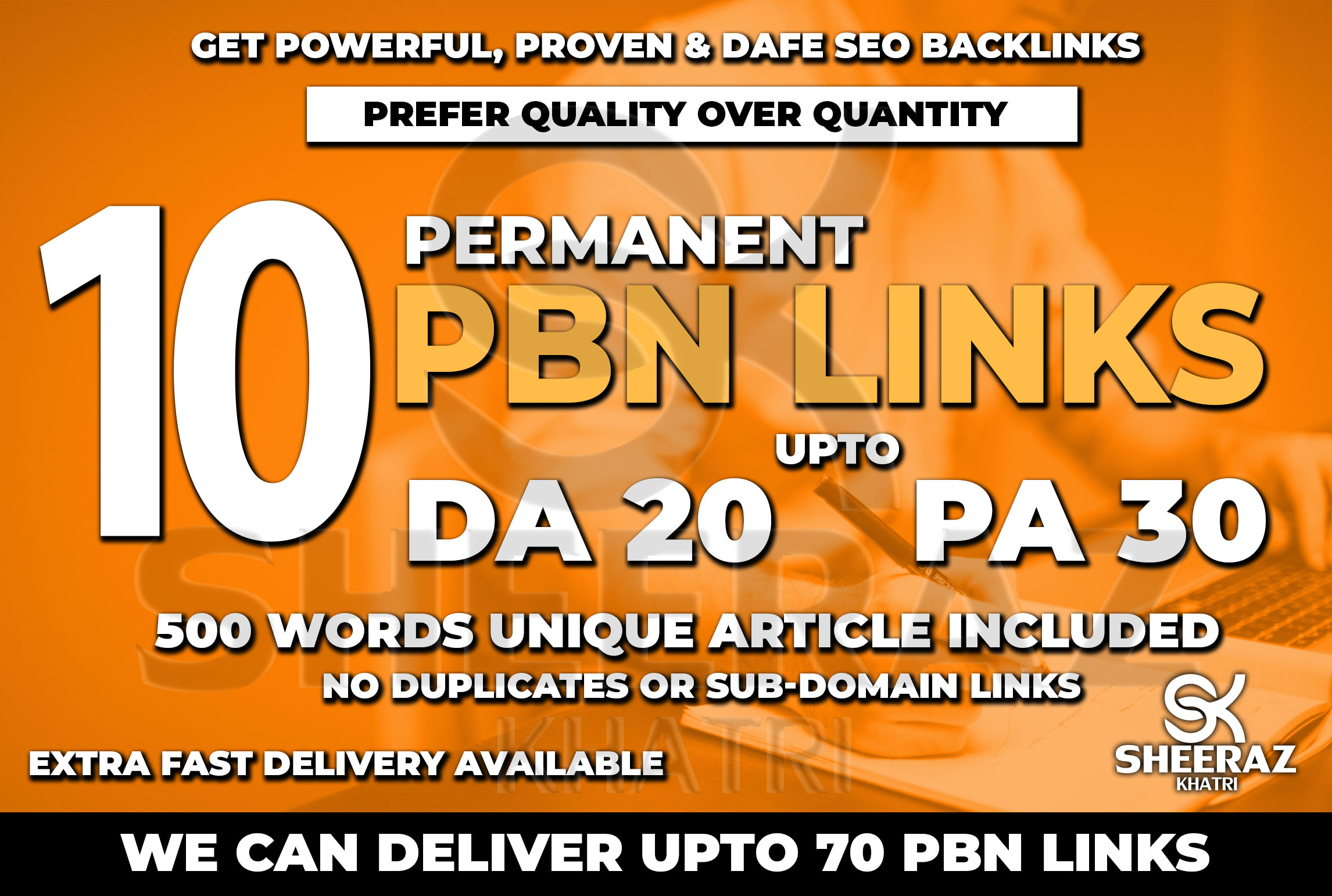 10-Dofollow-amp-Homepage-PBN-Backlinks-DA-PA-TF-CF-UPTO-20-Plus
