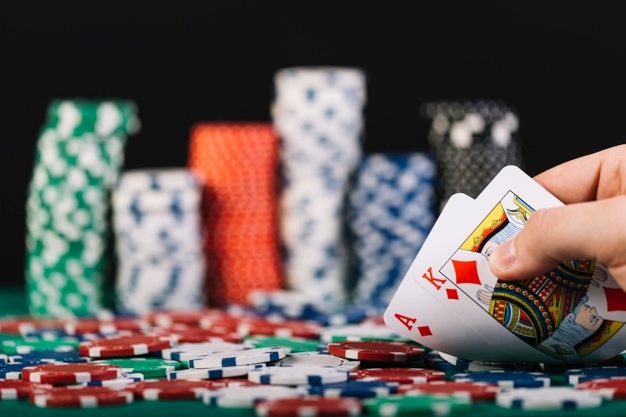 170 Casino,  Gambling,  Poker,  Betting Related PBNs INDEX Quality backlinks
