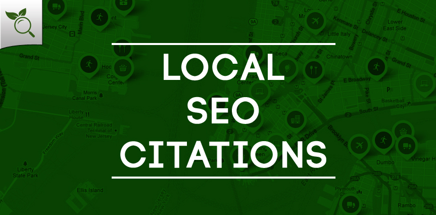 Create Live 50 top local citations Switzerland, USA,  Sweden,  China,  UAE,  VietNam for any country