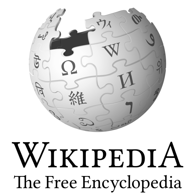 Create an approved Wikipedia Page