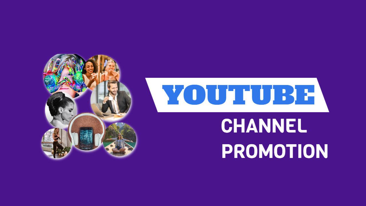 I will viral YouTube Videos & SEO Optimization