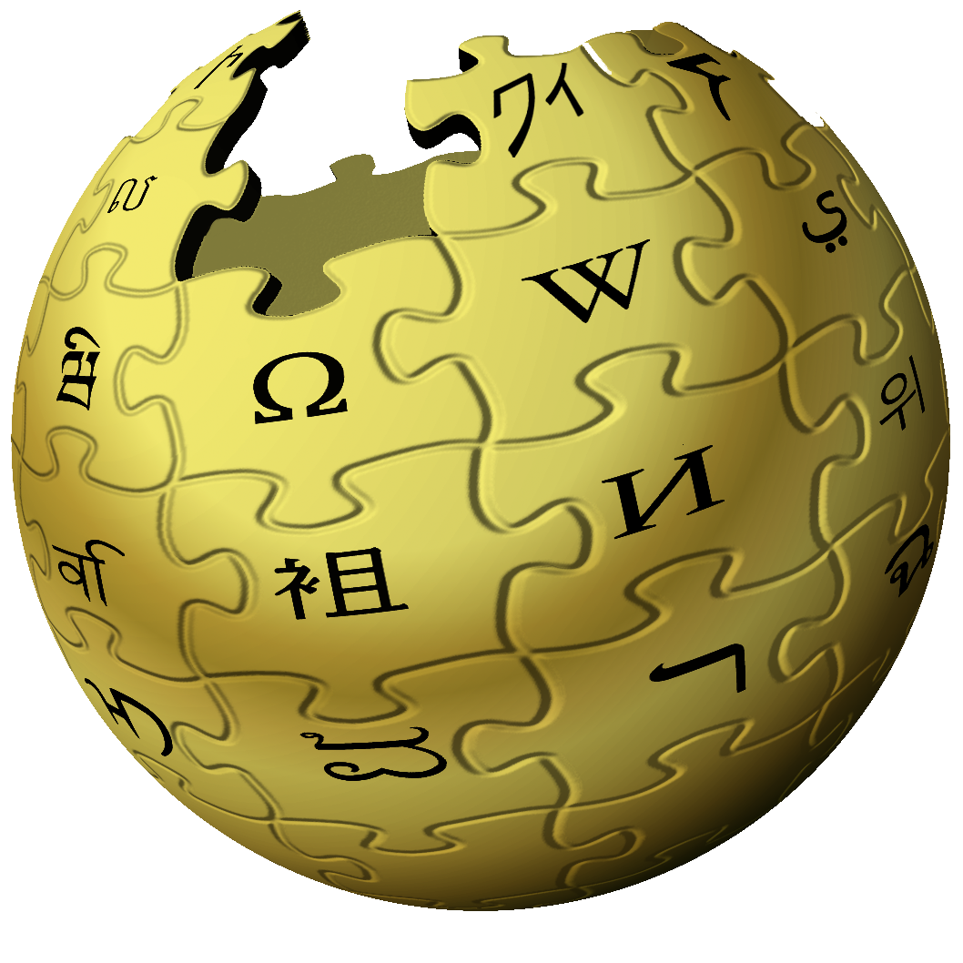 Most Powerful Niche Relevant Wikipedia SEO Backlink for fast Ranking on Google