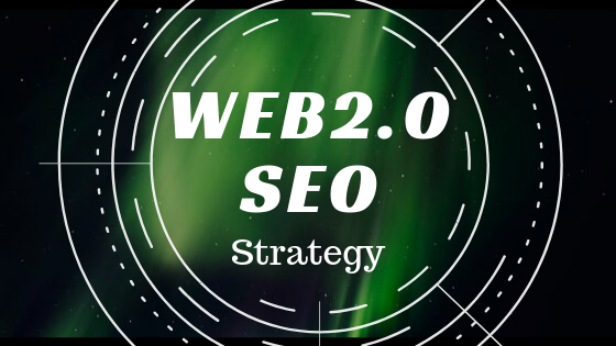 Create 1215 Web2.0 3 Tier SEO Backlinks Powerful Strategy for Effectively improve Ranking
