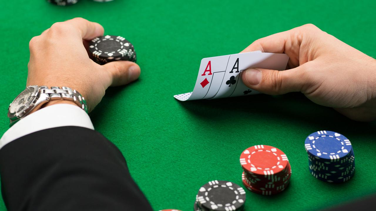 Fast Booyah Site Poker/Casino/Gambling/betting SEO Guaranteed Google Ranking