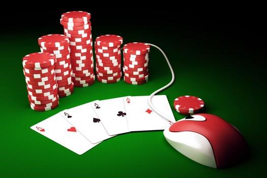 Poker Link Pyramid skyrocket Google Ranking Strategy Service for SEO improvement