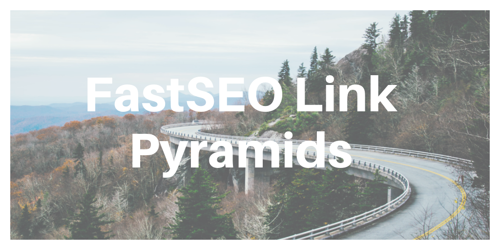Poker Link Pyramid skyrocket Google Ranking Strategy Service for SEO improvement