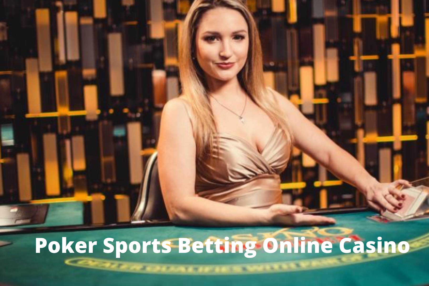 3500+ Link Pyramids Poker/Sports/Betting/Online Casino Site SEO Backlinks Services