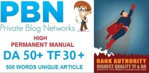 5 Homepage pbn DA52 ZERO SPAM Dofollow PBN BACKLINKS