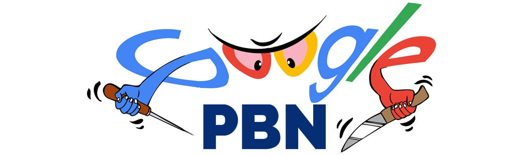 Manual 15 PBN Forum Backlinks - DA 20+ and TF 30+ Hig...