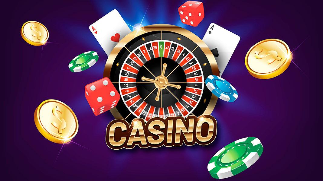 I Will Do 100PBN Indonesian/Thailand Keywords Casino/Poker PBN DR50to70 Highly Backlinks