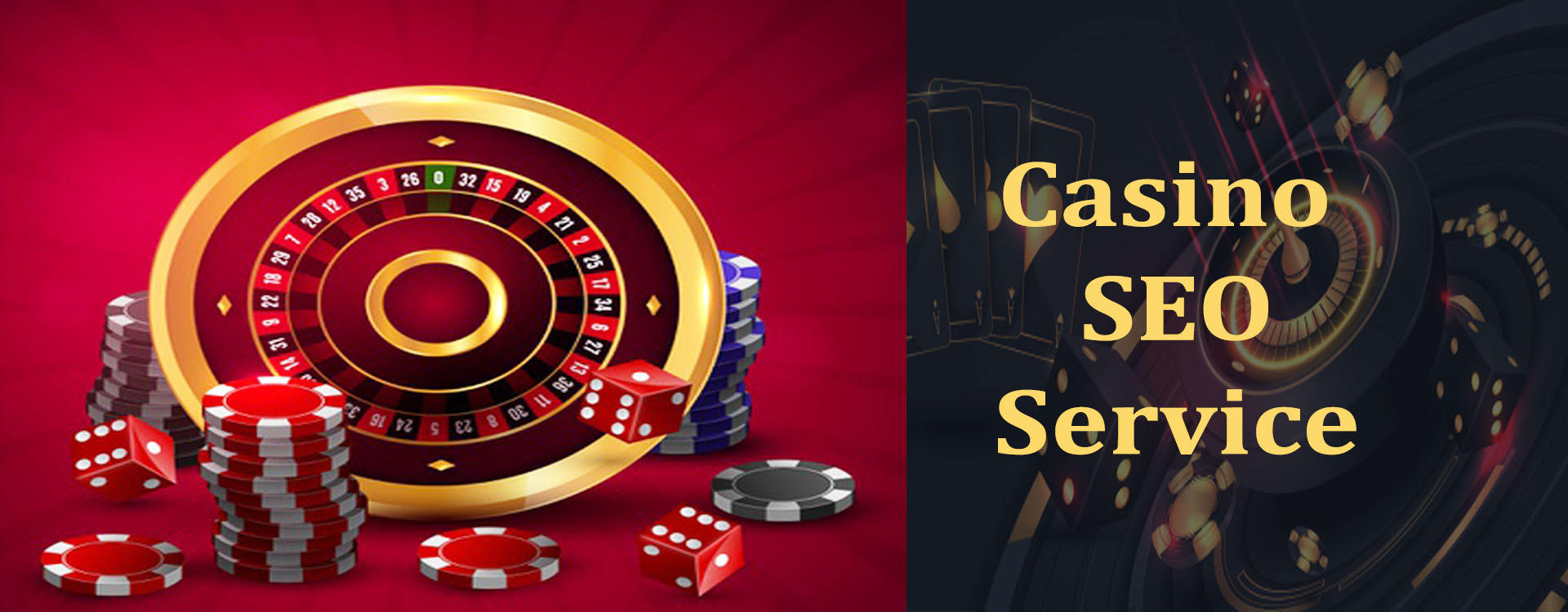 I Will Do 100PBN Indonesian/Thailand Keywords Casino/Poker PBN DR50to70 Highly Backlinks