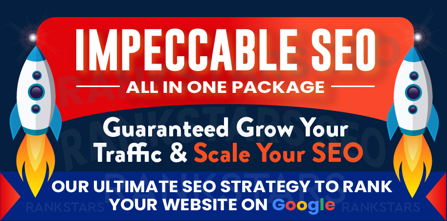 Impeccable Seo Package Link Pyramids Campaign for your Website to Dominate Top Ranking in Google