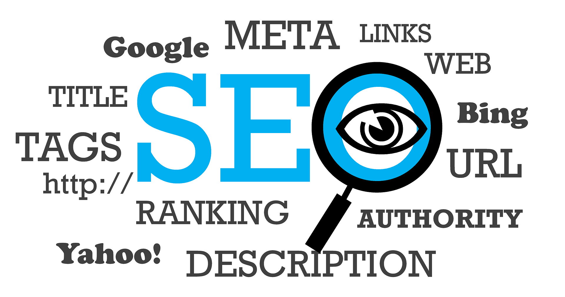 I will publish guest post on websites with high da (90+)