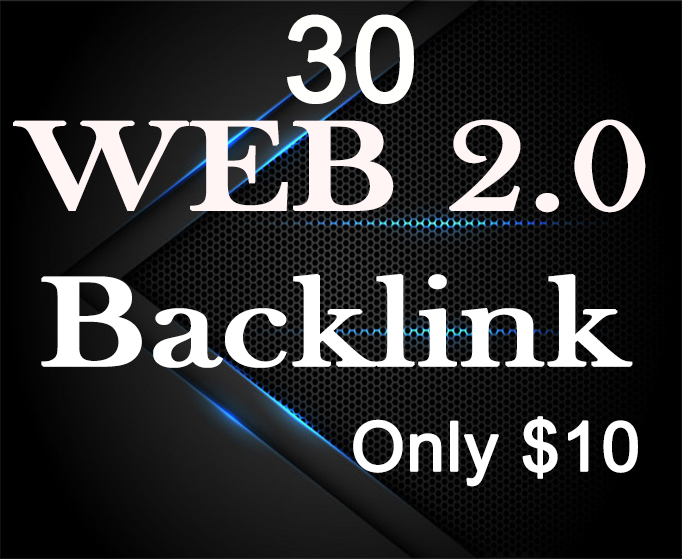 I-Will-Do-SEO-Full-On-Page-And-Off-Page-Optimization-For-Any-Site