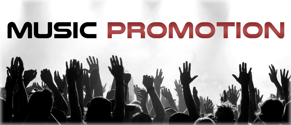 Best music promotion 5000 play 150 like Re post 50 co...