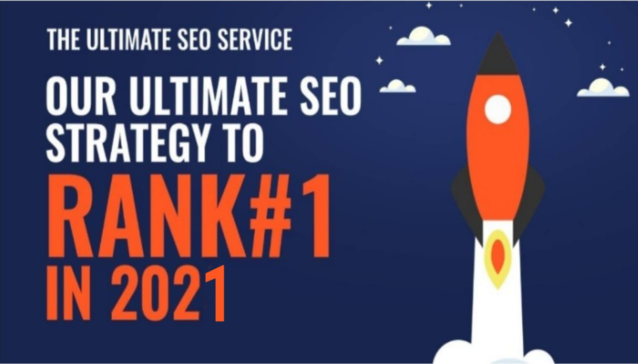 Ultimate Seo Package Massive Authority Links Diversity Skyrocket Your Serp