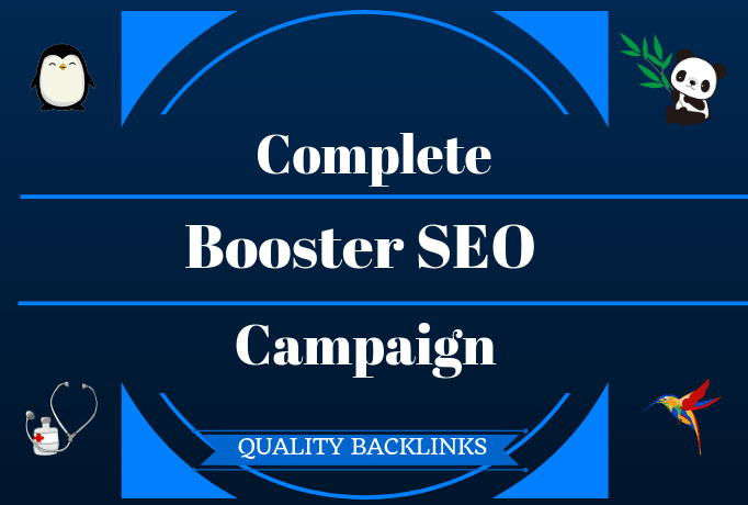 Provide Monthly SEO Service with backlinks for google top ranking XMAS 20 OFF