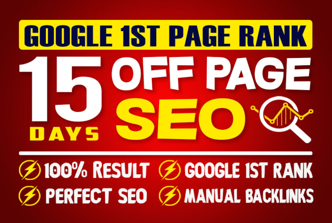 Rank Your Website 2021 Artificial Intelligence SEO Google Page 1 Results
