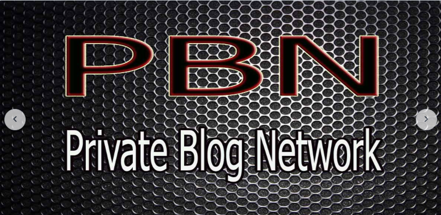 Amazing 15 Powerful PBN Backlinks on High DA/PA