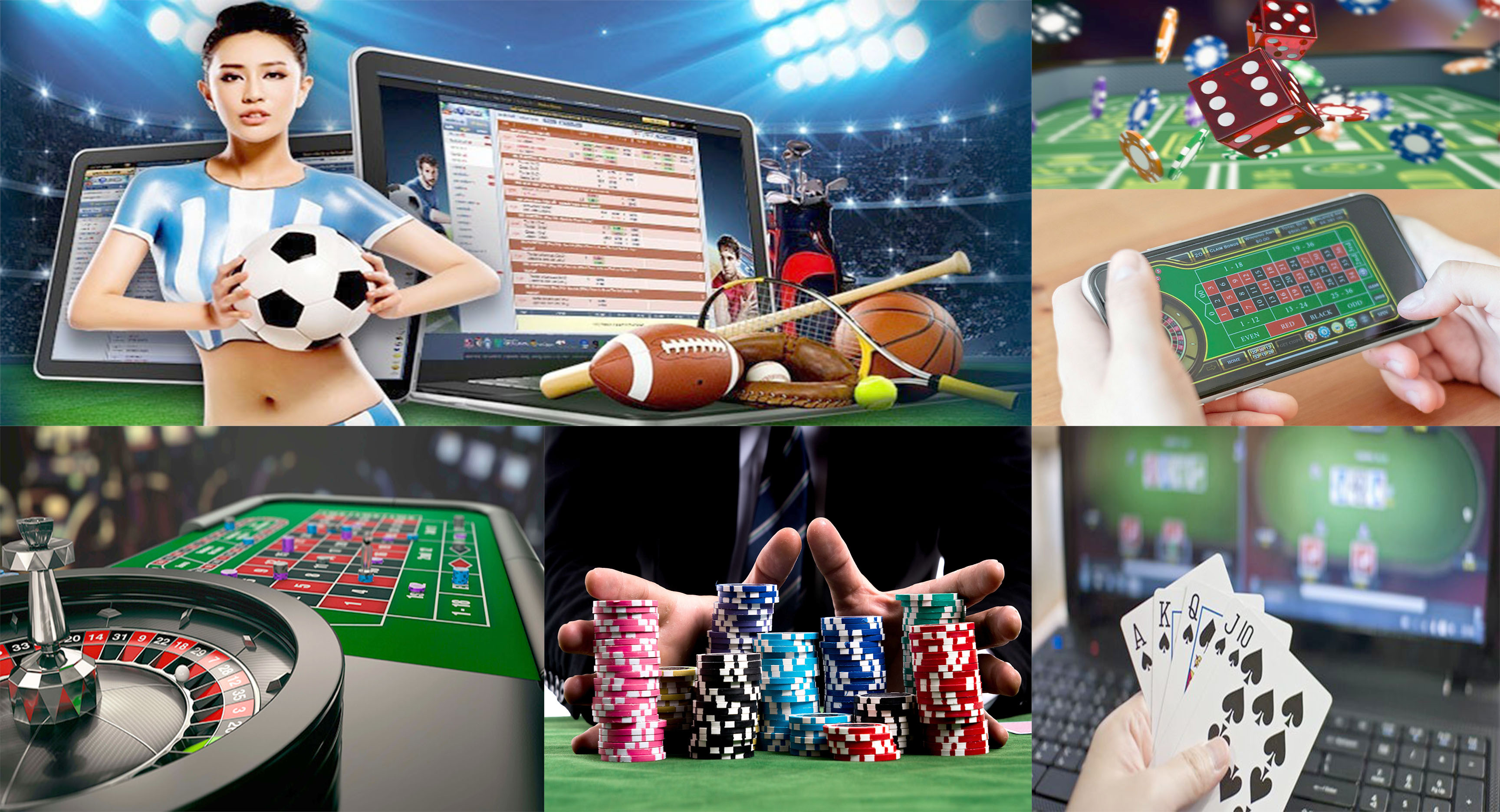Rank Your Website with 30 Days Drip Feed 60 Gambling, Poker, Betting, Casino, Slot PBN Backlinks