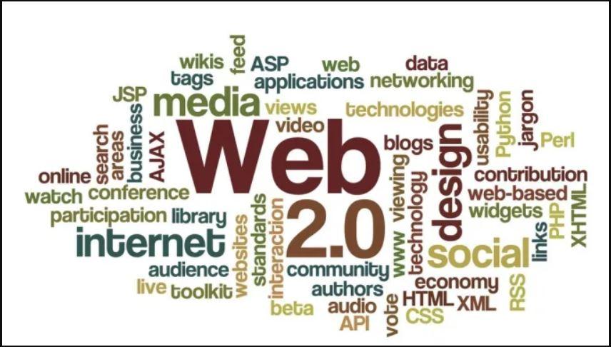 Create 10 High Authority Web 2 0 Backlinks