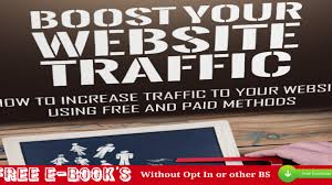 70,000 Website facebook instagram Twitter youtube Traffic Hits Visitors