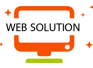 Php and Wordpress plugins and fixed problems