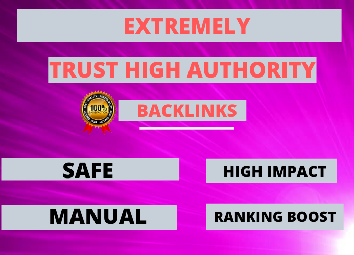60 EXTREMELY EFFECTIVE HIGH AUTHORITY WEB 2.0 PROFILE BACKLINKS