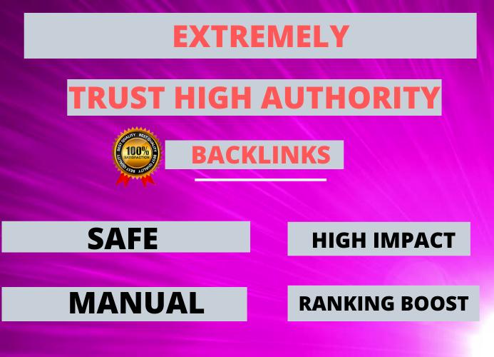 60 EXTREMELY EFFECTIVE HIGH AUTHORITY WEB 2.0 PROFILE BACKLINKS