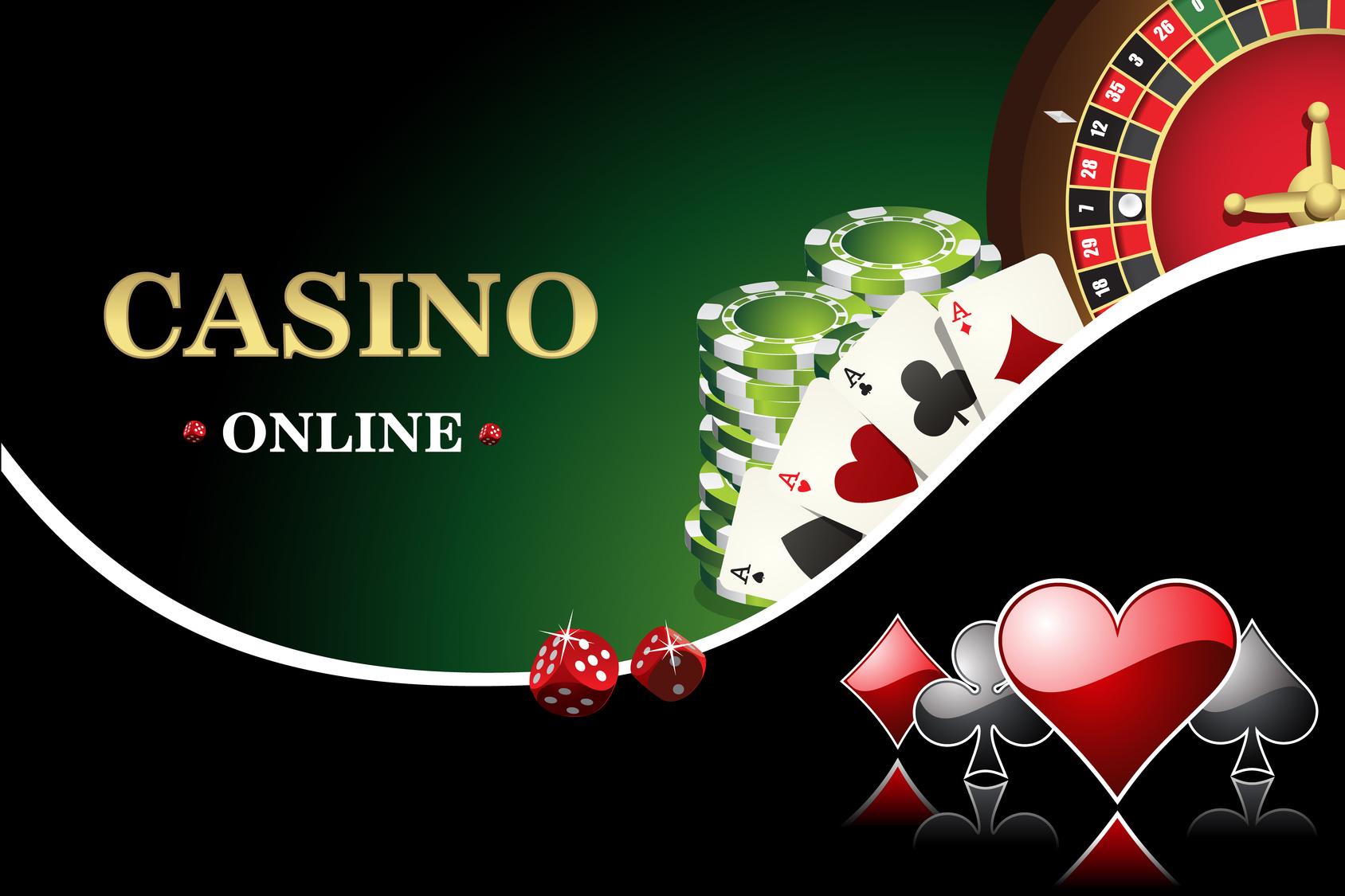 GET 1750+ PREMIUM CASINO PBN homepage web 2.0 with DA 50+ PA 40+ 500+ Words Article