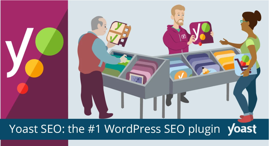yoast SEO premium plugin on page optimization 20 posts/pages/products