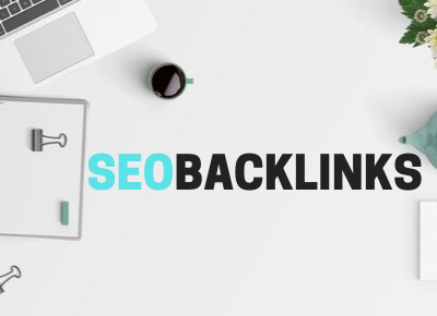 High Quality SEO Backlinks Web 2.0 + PR9 DA 70 + Wiki + Forum + EDU Backlinks