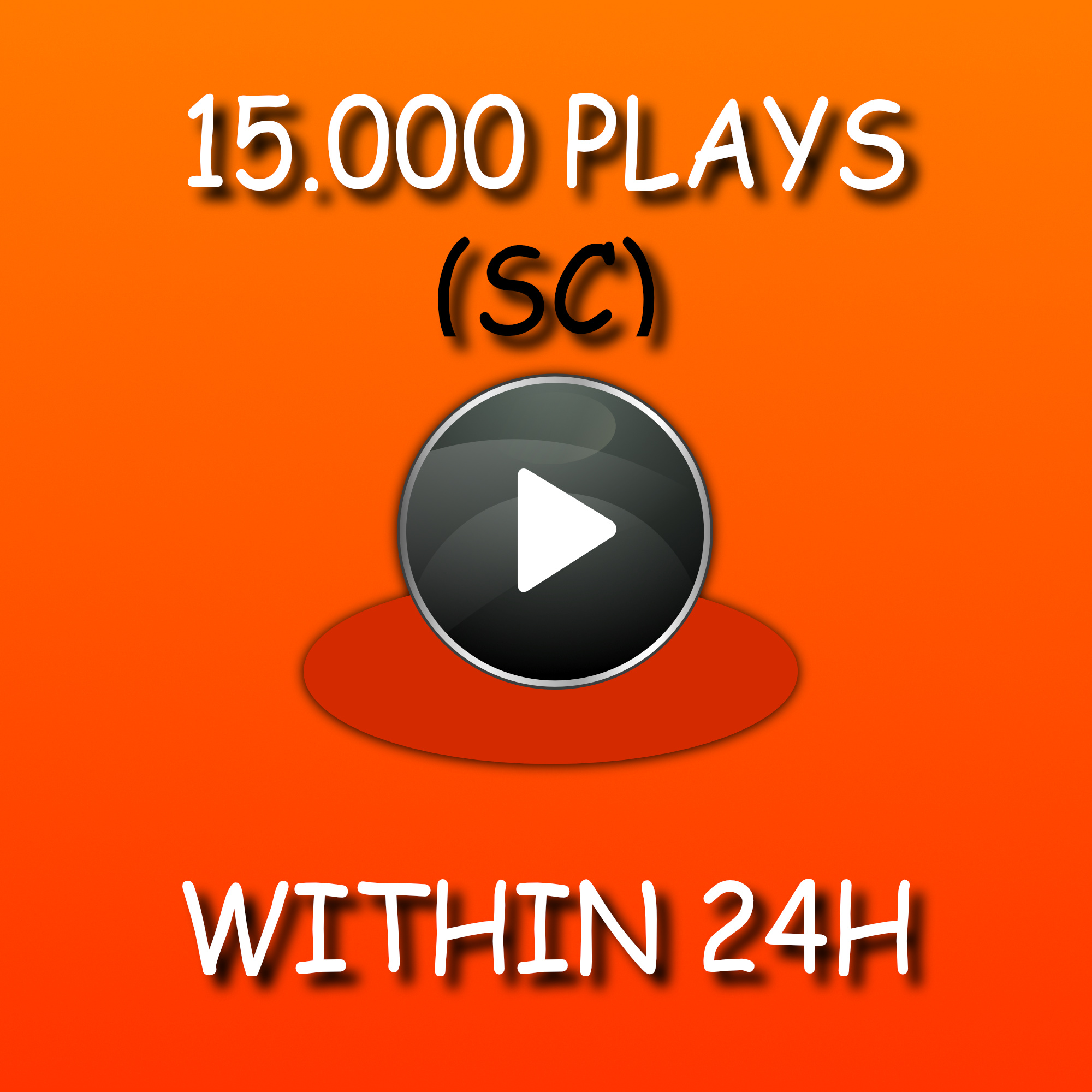 Grow your music Audience within 24H