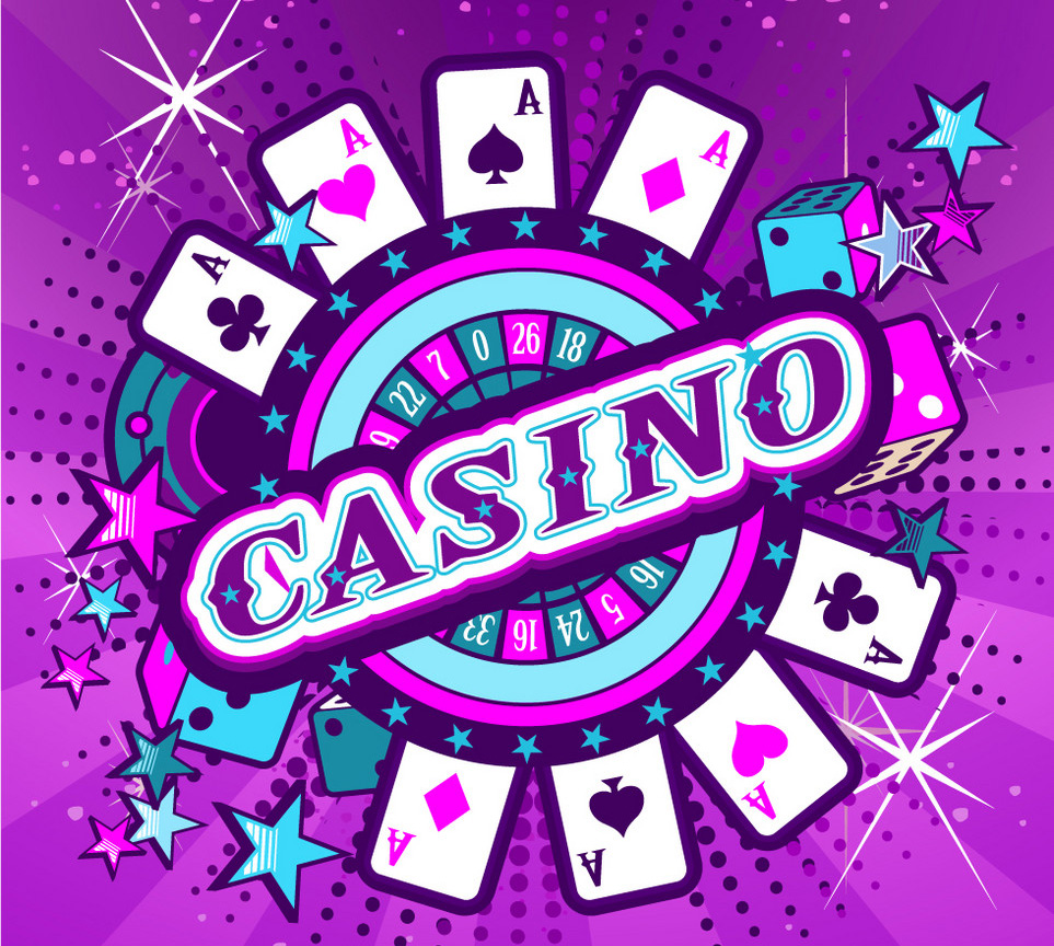 Skyrocket 400+ Backlinks package for Casino/Gambling With 200k Tire-2 Links Google Ranking 2021
