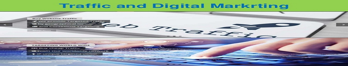 600,000 worldwide Targeted traffic Promotion Boost SEO Website Traffic & Share Bookmarks Improve Ranking